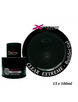 Clear Extreme 100ml