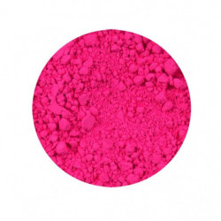 pigmento neon pink-red