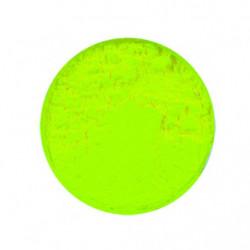 pigmento Neon Yellow