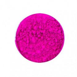 pigmento neon magenta